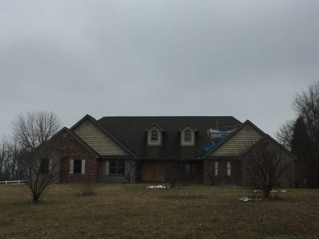 Photo 1 for 661 Sunnybrook Dr Florence, KY 41042