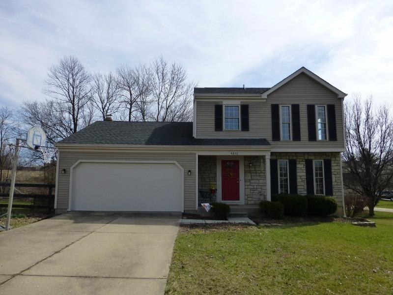 real estate photo 1 for 4850 Elkwood Dr Burlington, KY 41005
