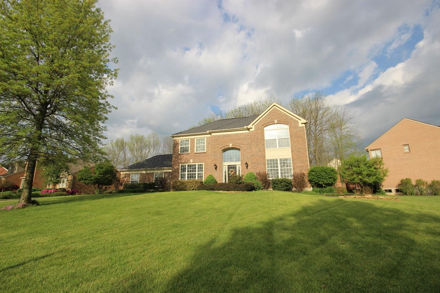 real estate photo 1 for 993 Dustwhirl Dr Union, KY 41091