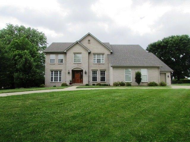 Photo 1 for 1511 Flintridge Rd Florence, KY 41042