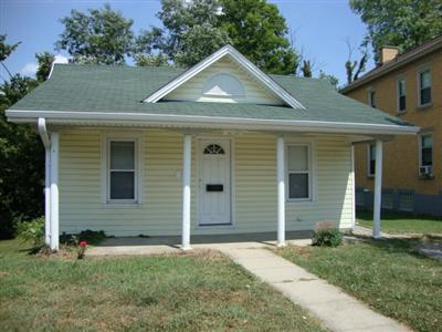 real estate photo 1 for 30 S Main St Walton, KY 41094