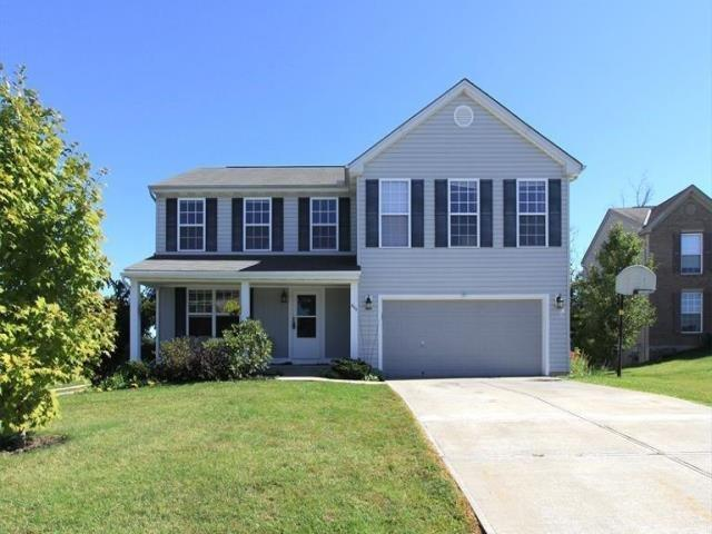 Photo 1 for 855 Ridgepoint Dr Independence, KY 41051