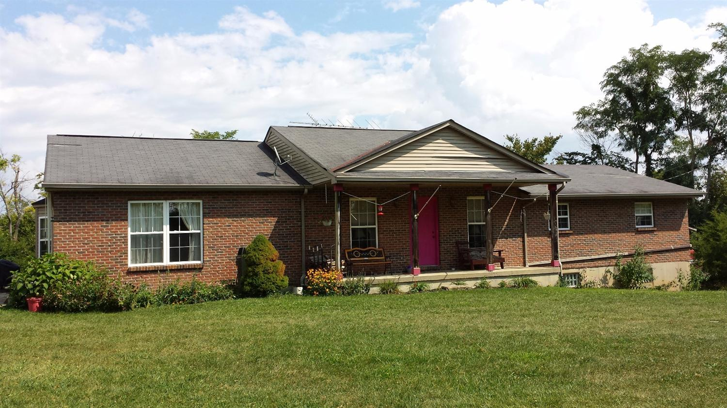 Photo 1 for 6731 Gunkel Rd Melbourne, KY 41059