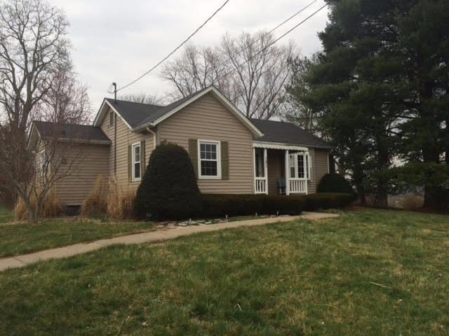 Photo 1 for 121 E Howard Glencoe, KY 41046