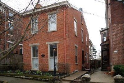 real estate photo 1 for 231 E 7th St Covington, KY 41011
