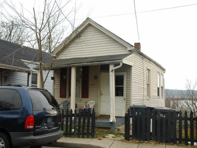 Photo 1 for 2711 Madison Ave Covington, KY 41015