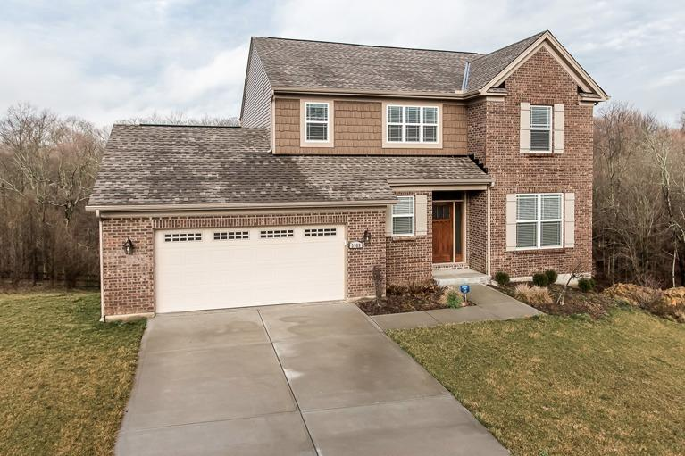 real estate photo 1 for 3908 Deertrail Dr Erlanger, KY 41018