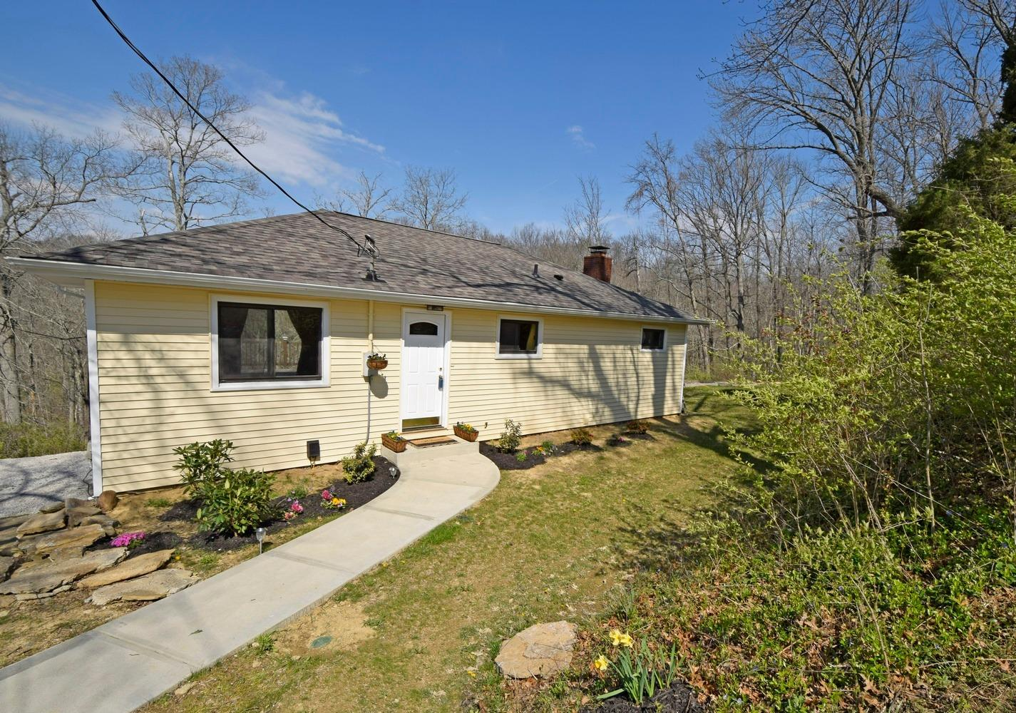 real estate photo 1 for 530 Blue Bell Ln Edgewood, KY 41017