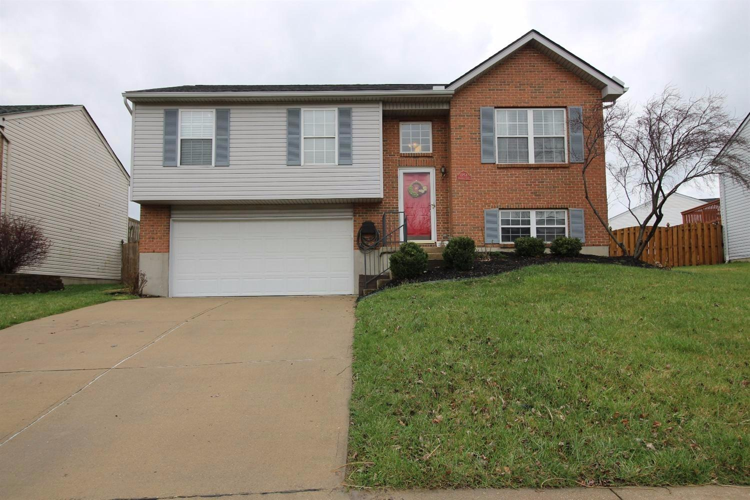 Photo 1 for 2753 Berwood Ln Hebron, KY 41048