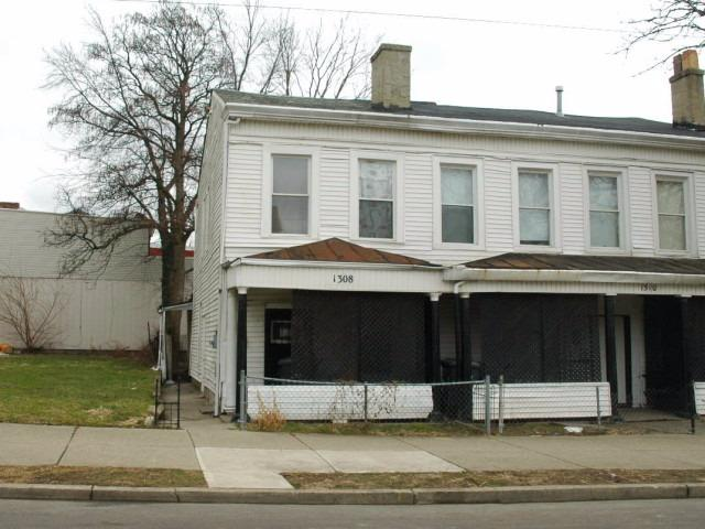real estate photo 1 for 1308 Scott St Covington, KY 41011