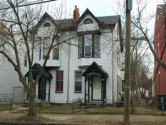 real estate photo 1 for 1330 Scott St Covington, KY 41011