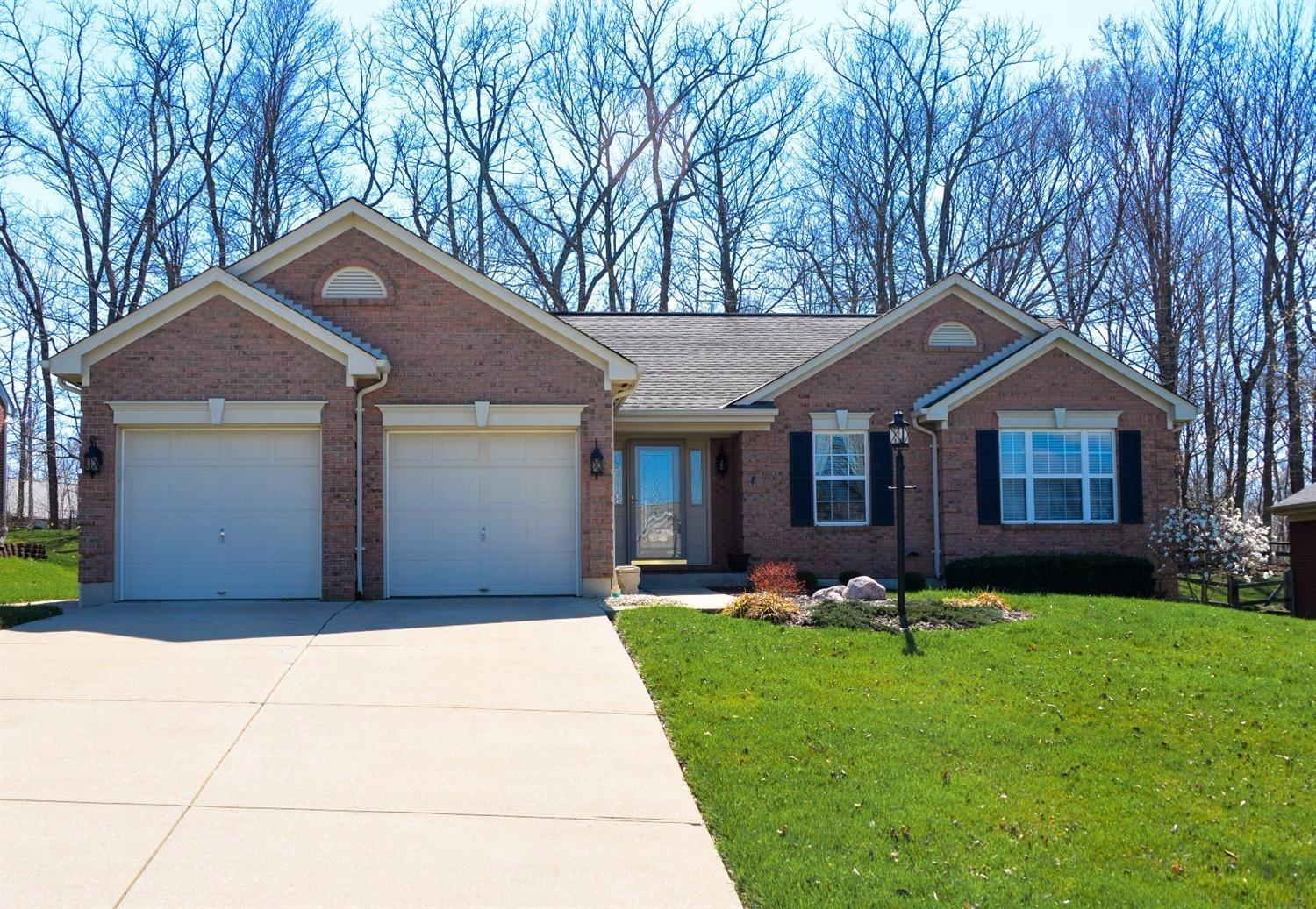 Photo 1 for 2114 Lynwood Pl Burlington, KY 41005