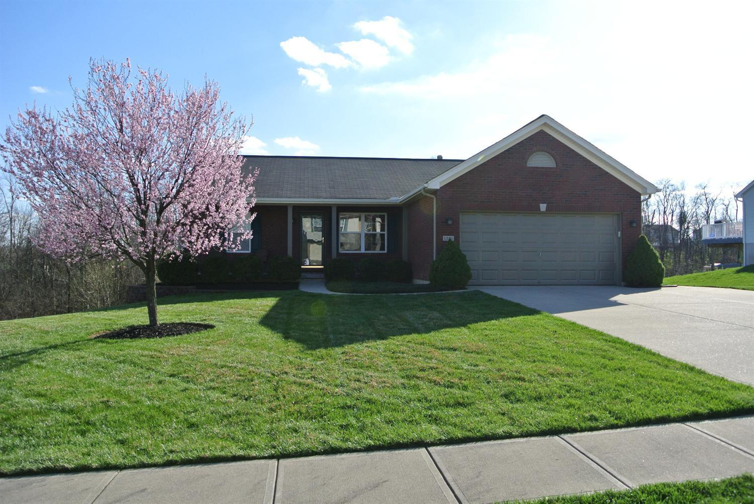 real estate photo 1 for 1381 Shenandoah Ct Independence, KY 41051