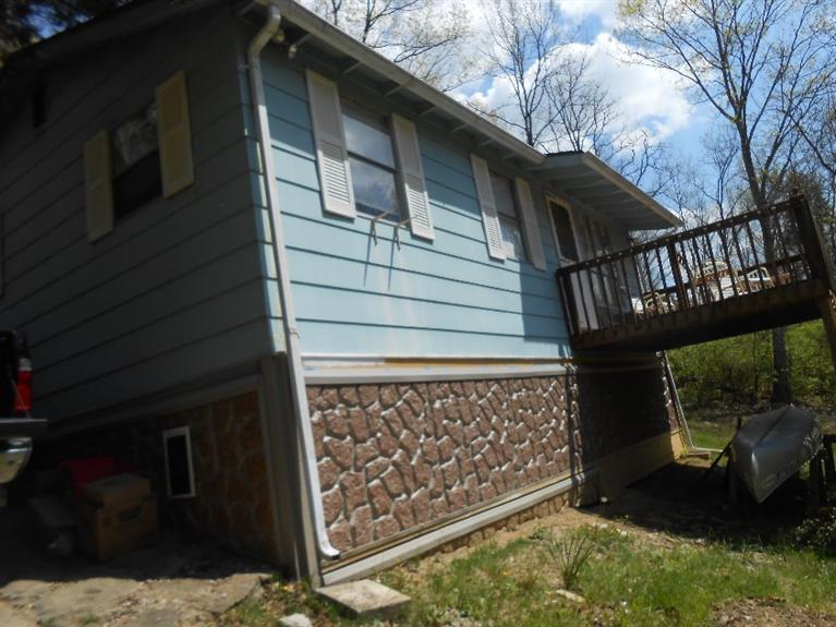445 Elk Lake Shores Rd, 509