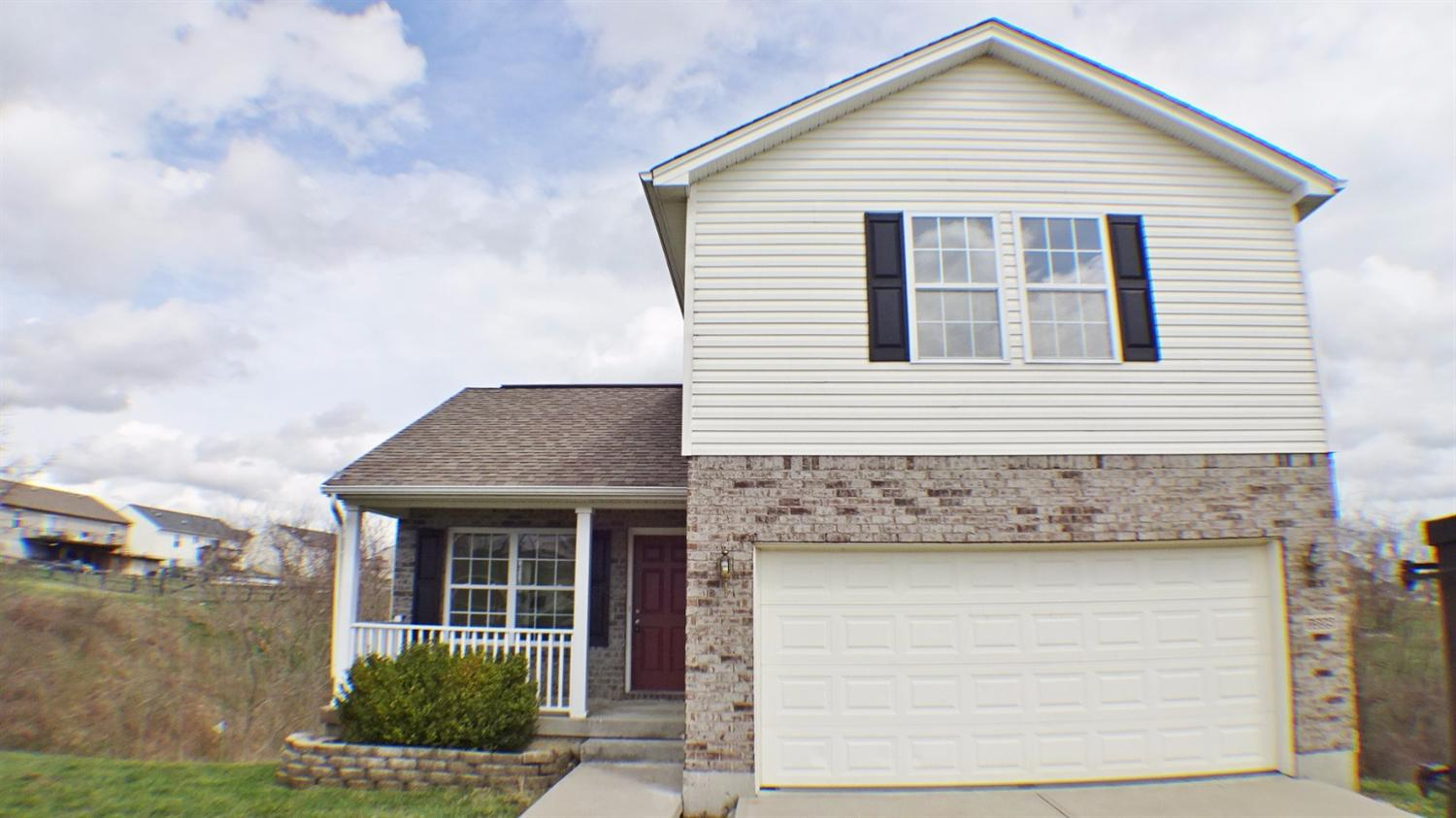 Photo 1 for 1228 Bull Run Independence, KY 41051