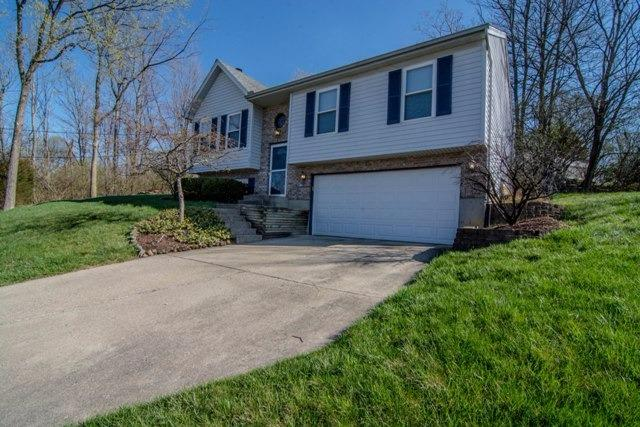 real estate photo 1 for 2311 Wilson Rd Highland Heights, KY 41076