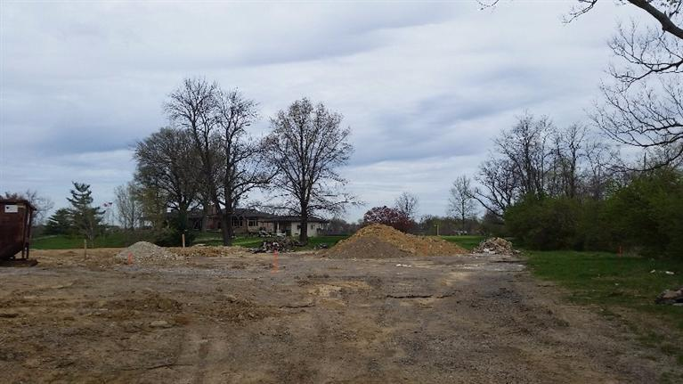 real estate photo 1 for Grant St, Lot 3 Fort Thomas, KY 41075