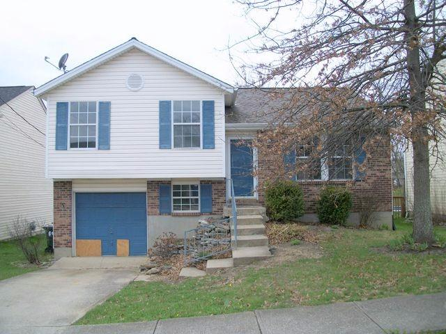 real estate photo 1 for 9142 Hawksridge Dr Covington, KY 41017