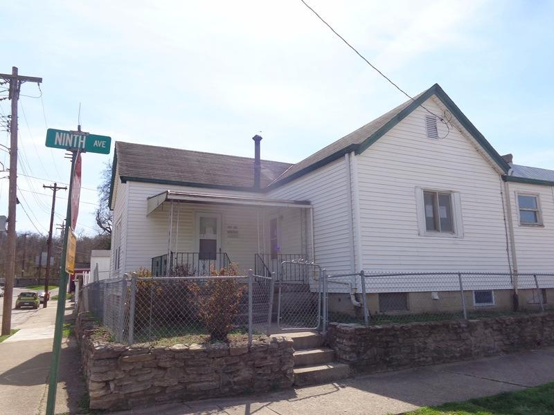 real estate photo 1 for 902 Vine St Dayton, KY 41074