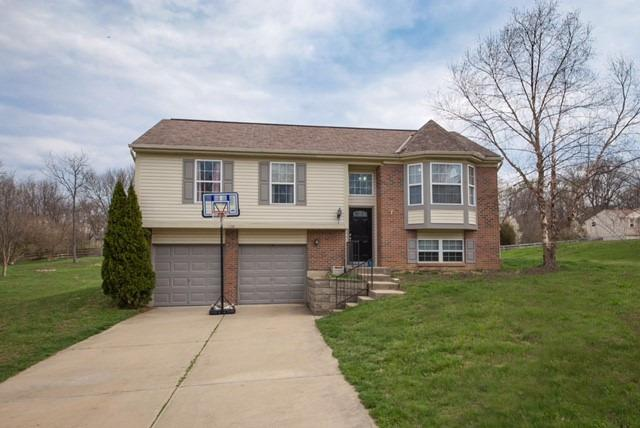 Photo 1 for 1120 Brigade Rd Independence, KY 41051