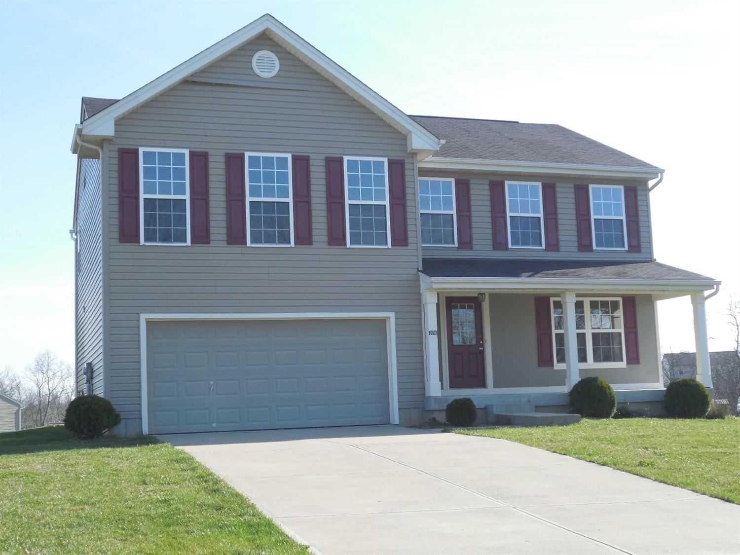 real estate photo 1 for 4896 Far Hills Dr Independence, KY 41051