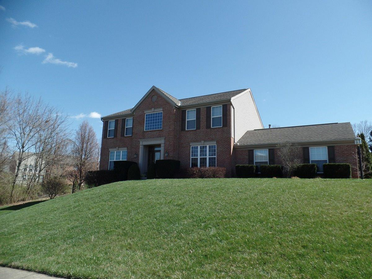 real estate photo 1 for 6975 Glen Arbor Dr Florence, KY 41042