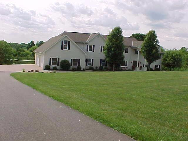 Photo 1 for 14439 Walton Verona Rd Verona, KY 41092