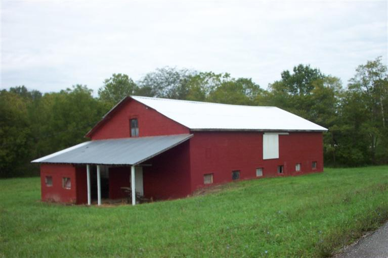 real estate photo 1 for 22 A Hwy 36 and Heekin Clarks Creek Rd Williamstown, KY 41097