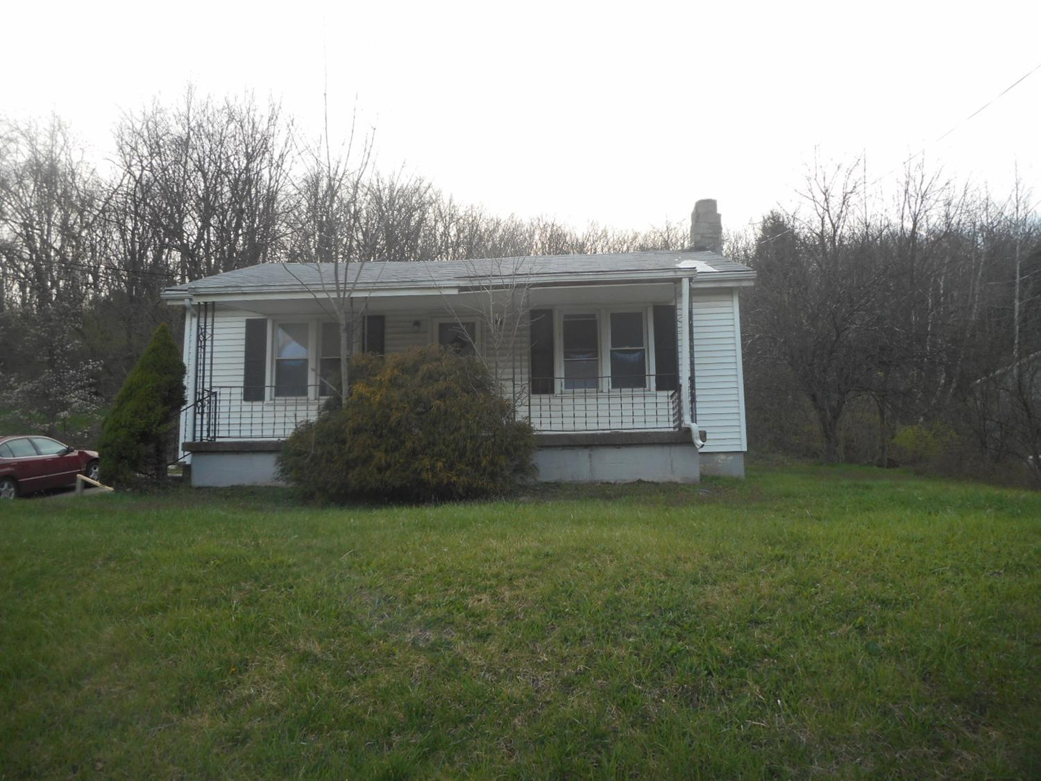 Photo 1 for 279 Madison Pike Covington, KY 41017