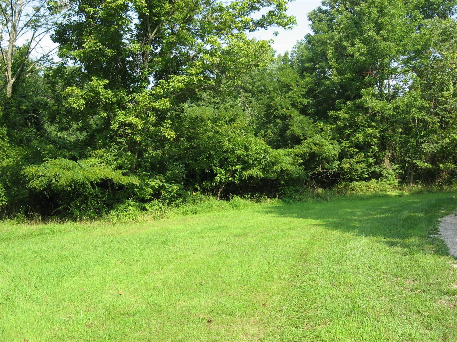 real estate photo 1 for 6369 Regal Ridge, Lot17 Independence, KY 41051