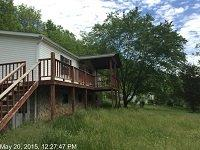 real estate photo 1 for 3330 Cruise Creek Rd Morning View, KY 41063