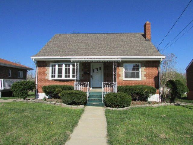 Photo 1 for 436 Swan Cir Elsmere, KY 41018