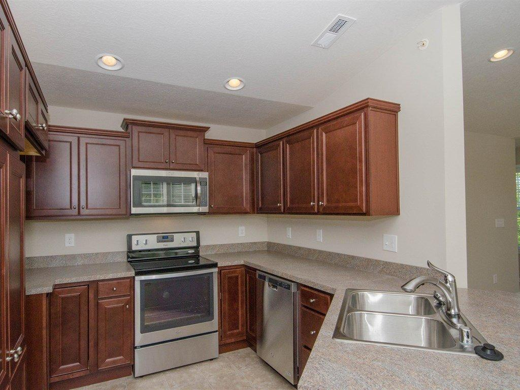 4128 Country Mill Rdg, 19305