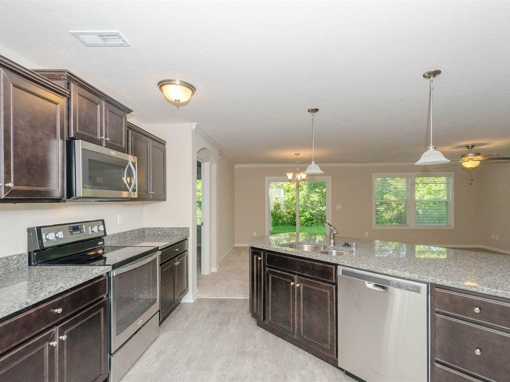4120 Country Mill Rdg, 19104