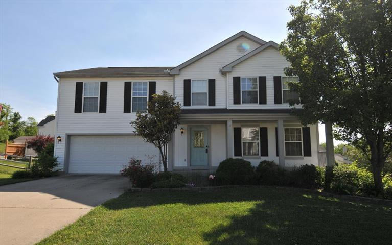 Photo 1 for 749 Lakefield Dr Independence, KY 41051