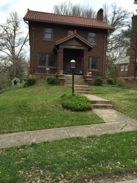 real estate photo 1 for 1013 Lawton Rd Park Hills, KY 41011