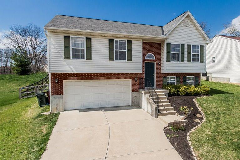 Photo 1 for 3351 Summitrun Dr Independence, KY 41051