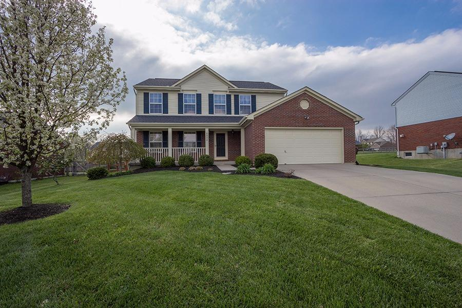real estate photo 1 for 2032 Arbor Springs Blvd Union, KY 41091