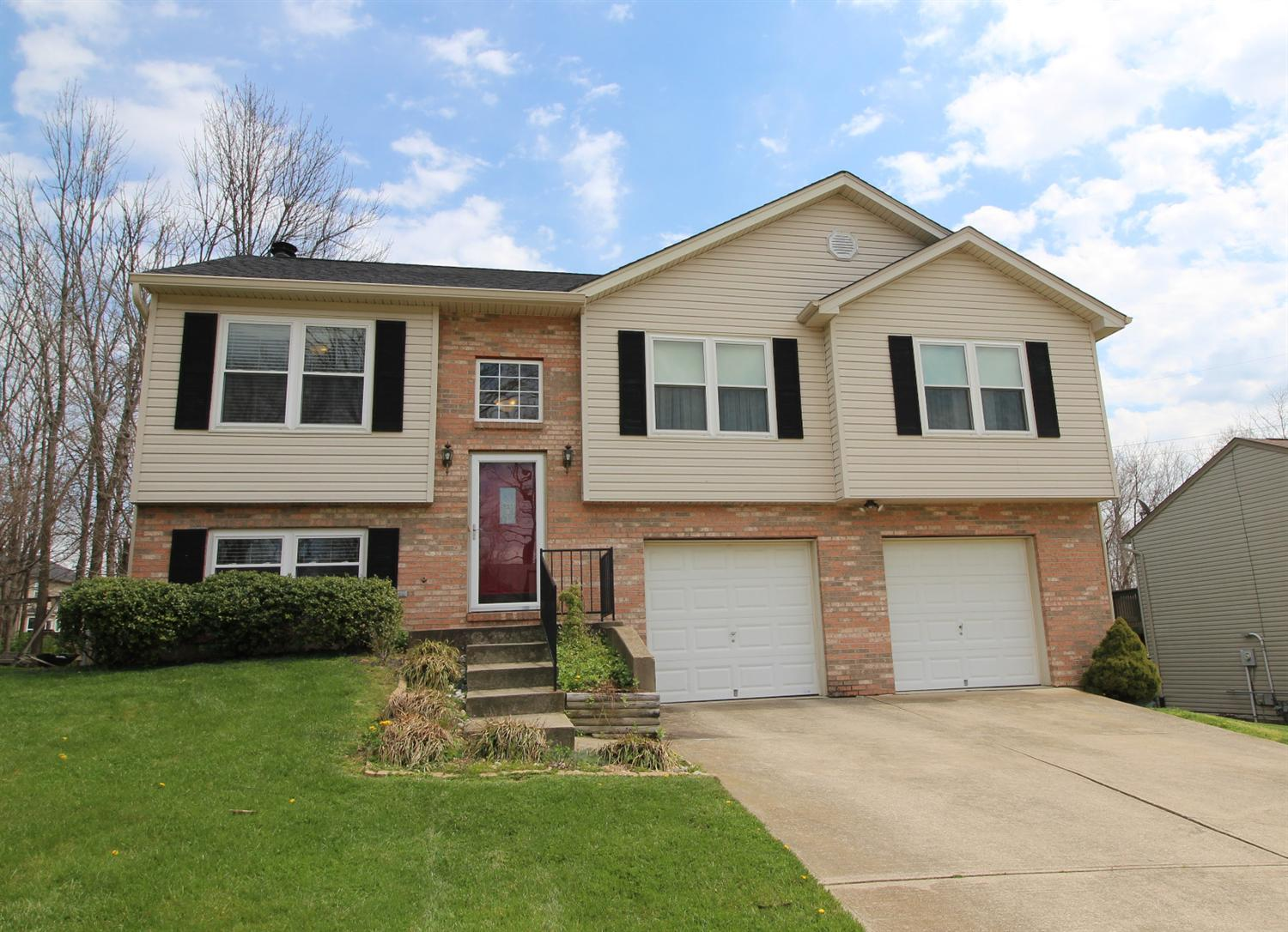 Photo 1 for 5 S Bellewood Ct Alexandria, KY 41001