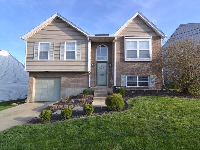 real estate photo 1 for 9133 Tamarack Dr Covington, KY 41017