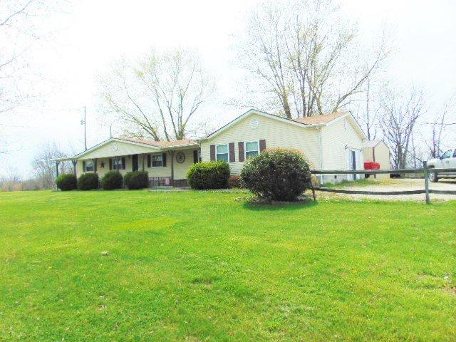 Photo 1 for 6175 E Highway 22 Hwy E Owenton, KY 40359
