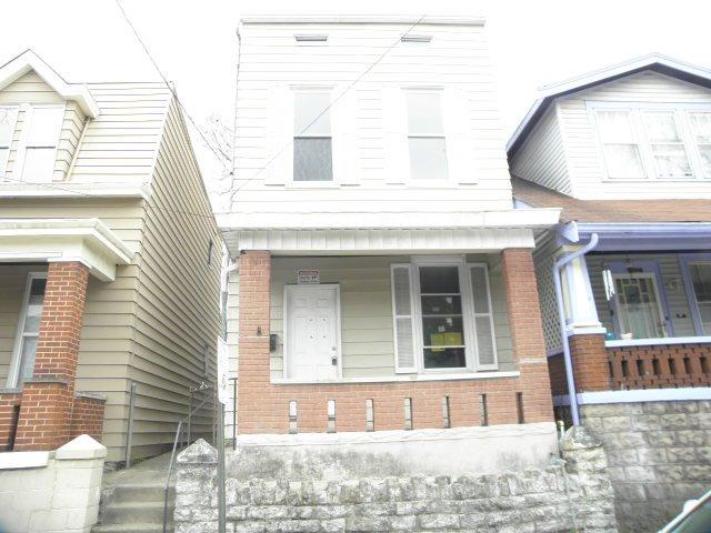 real estate photo 1 for 1306 Holman Ave Covington, KY 41011