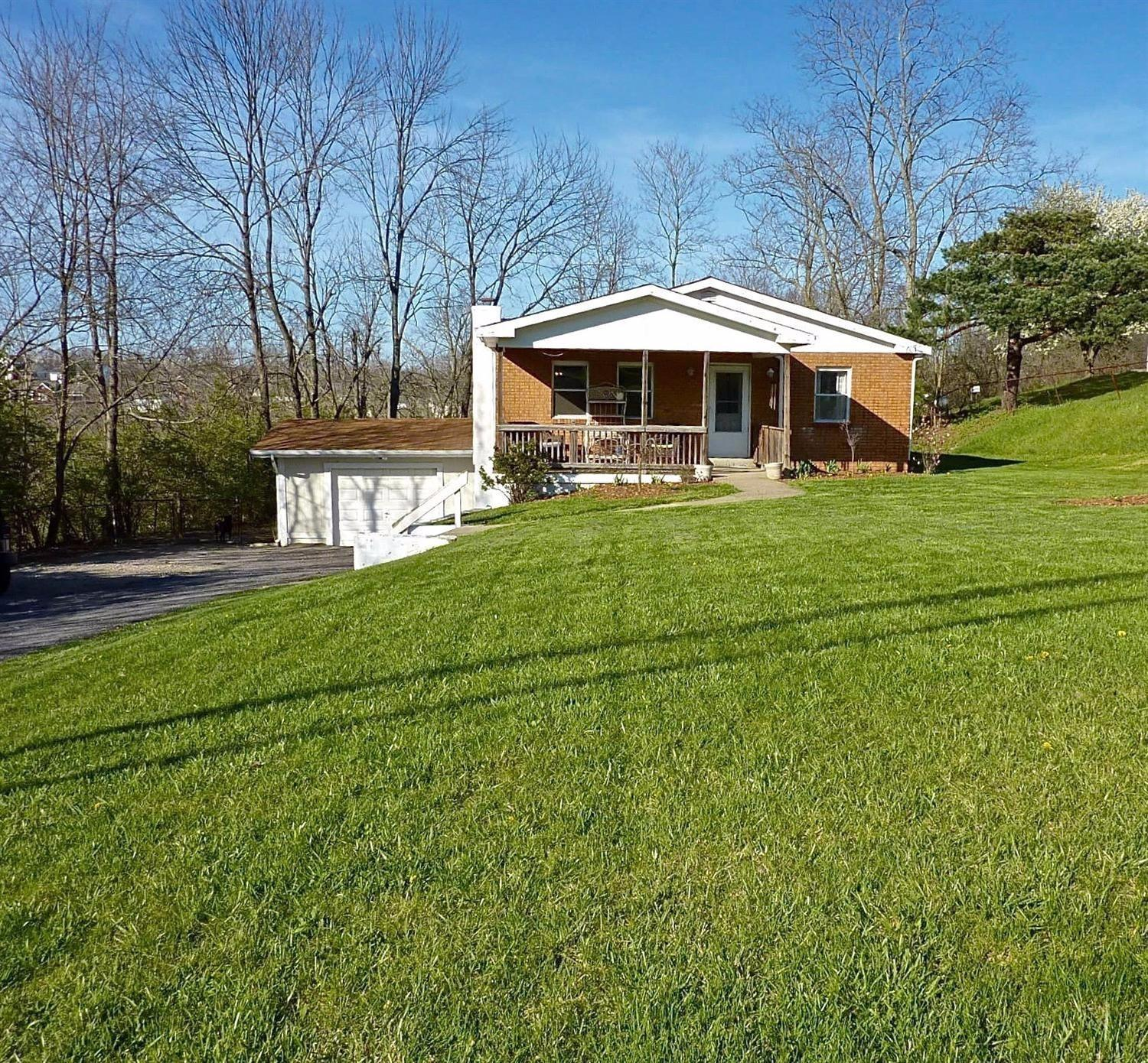 real estate photo 1 for 500 Maher Rd Walton, KY 41094