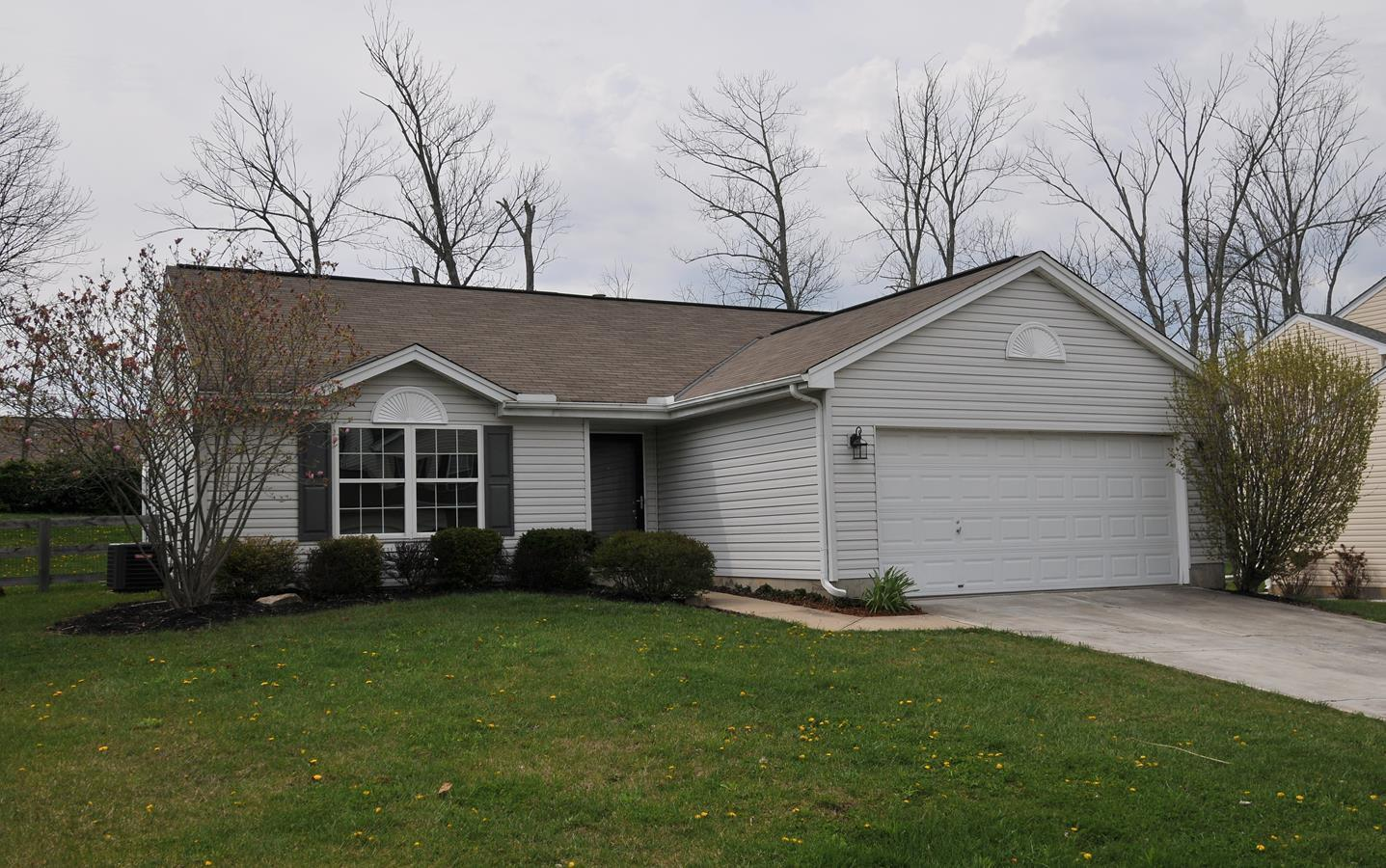 real estate photo 1 for 6311 Satin Wood Dr Burlington, KY 41005