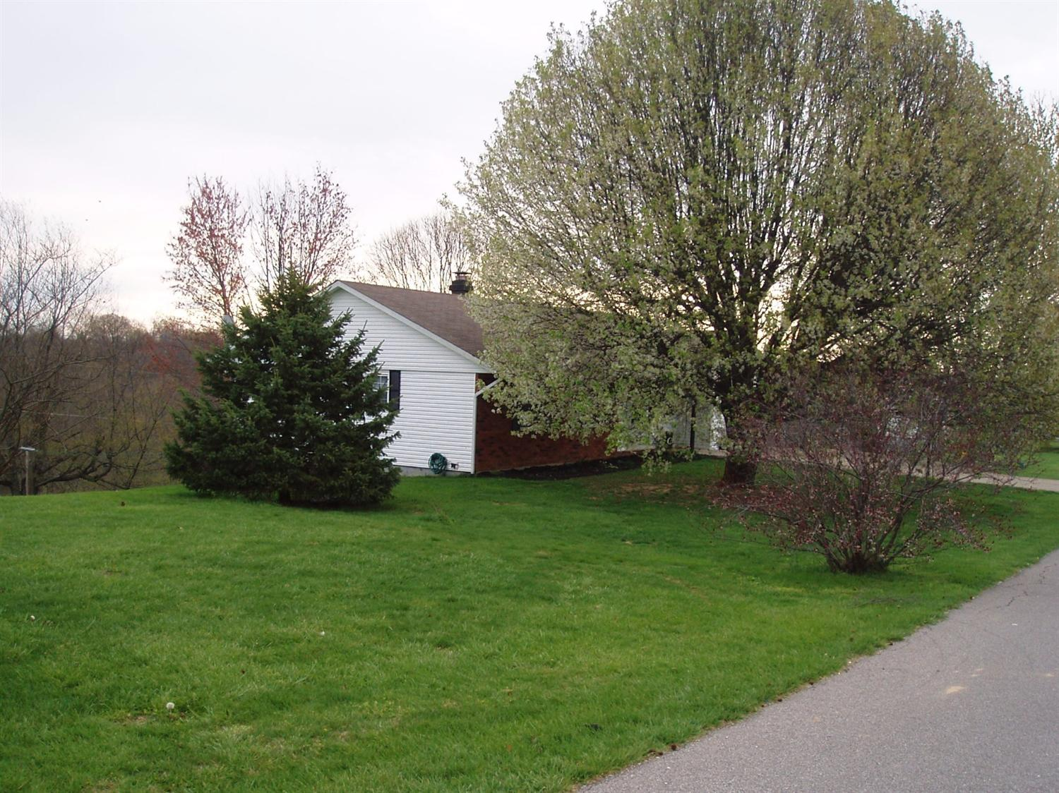 119 Don Galloway Dr