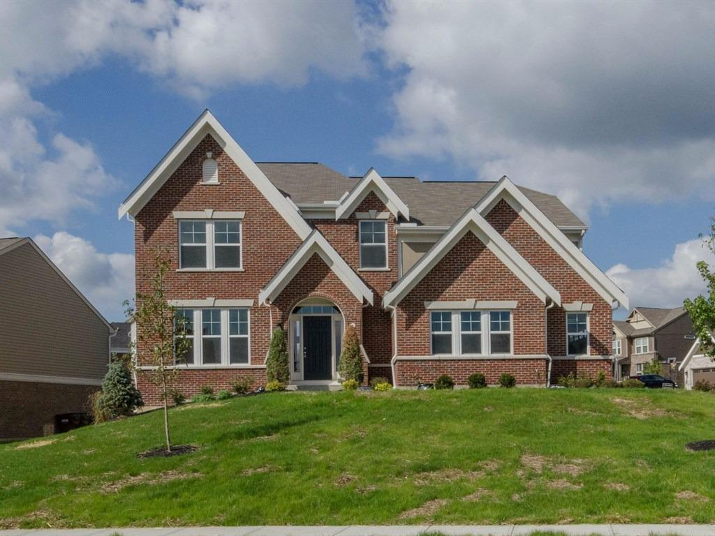6252 Clearchase Crossing Independence, KY