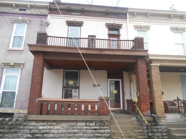 Photo 1 for 904 Columbia St Newport, KY 41071
