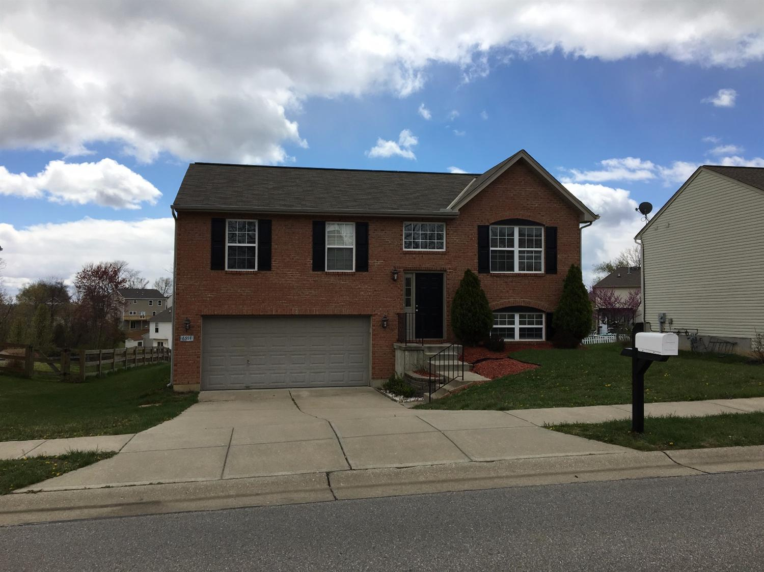 Photo 1 for 6914 Gordon Blvd Burlington, KY 41005