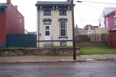 real estate photo 1 for 30 W 9th St Newport, KY 41071