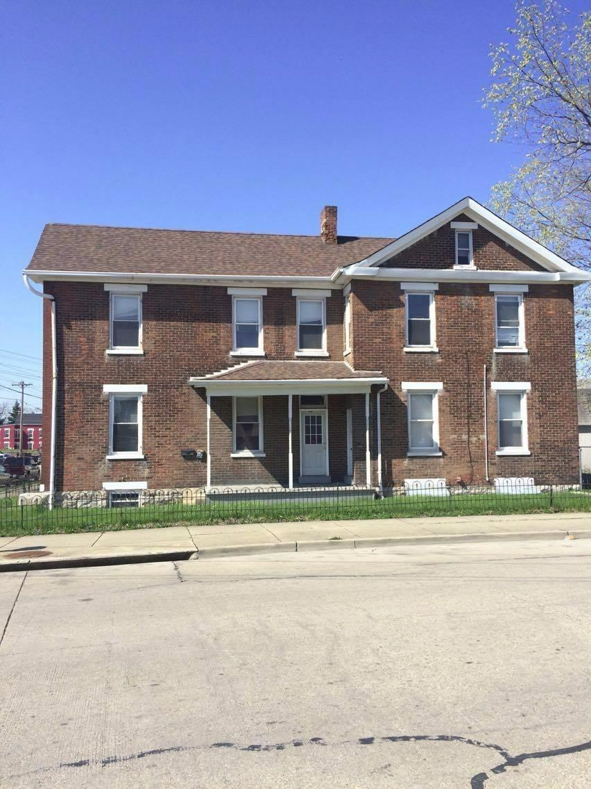 real estate photo 1 for 401 W 12th St Newport, KY 41071